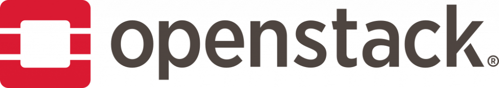 openstack-logo-full
